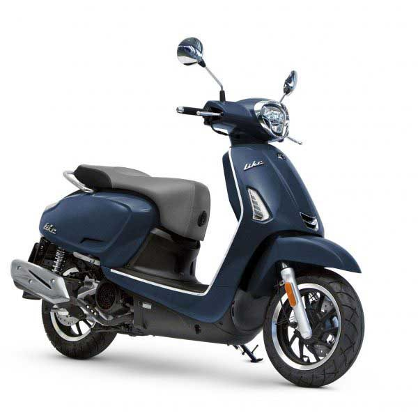 scootersmart-scooter-almere-kymco-new-like-bianco-blauw