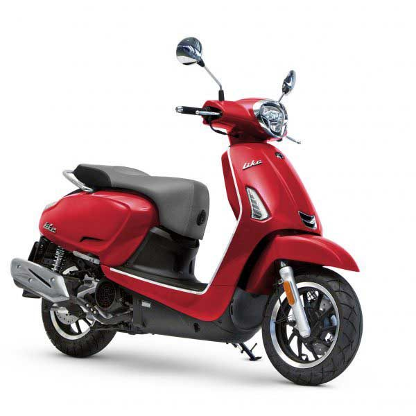 scootersmart-scooter-almere-kymco-new-like-rood