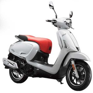 scootersmart-scooter-almere-kymco-zilver-new-like