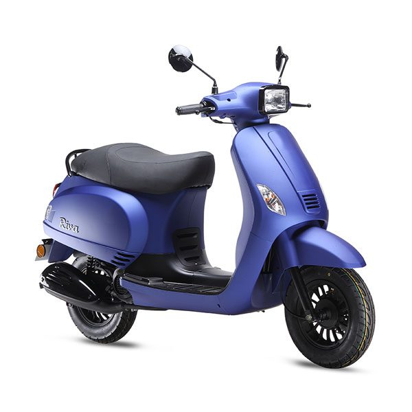 scootersmart-almere-znen-riva-sport-scooter-mat-blauw