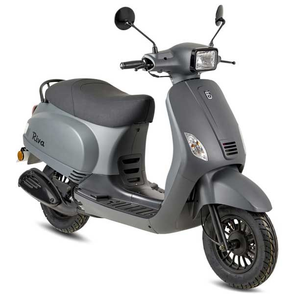 scootersmart-almere-znen-riva-sport-scooter-mat-jeansblauw