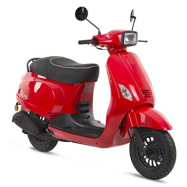 scootersmart-almere-znen-riva-sport-scooter-rood