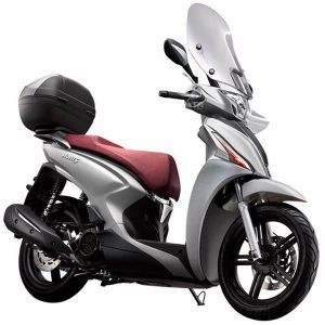 kymco-new-people-s