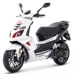scootersmart-peugeot-scooter-almere-speedfight-4-4takt-icy-white-wit