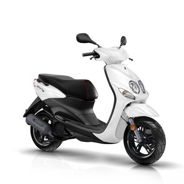 yamaha-neos-neo-scooter-scootersmart-almere-4takt-competition-white-wit-euro4